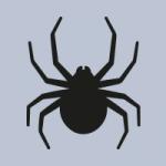 Control de Arañas