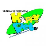 Veterinarias Ecopunto