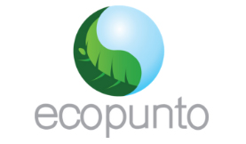 Eco_Punto